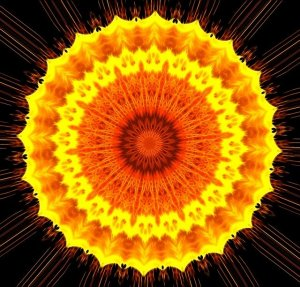 kaleidoscope-170991_640